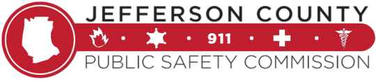 Jefferson County Public Safety Commission